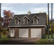 RDS2209 Garage & Storage
