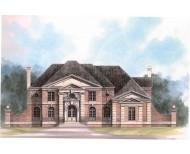 ARC-Chiswick House