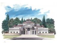 ARC-Pingree House