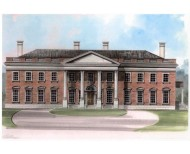 ARC-Sussex House