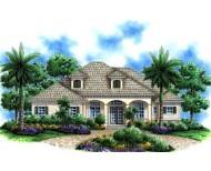 G1-2855 Lexington Manor