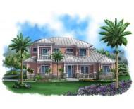 G2-3451 Bay Cottage