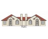 H1130A Duplex