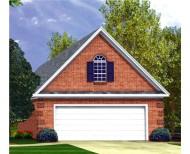 HPG-01003 Garage