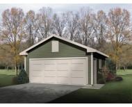 RDS-2727 Garage
