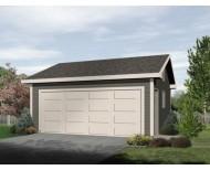 RDS-2730 Garage