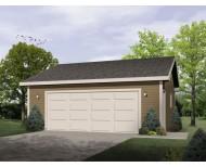RDS-2732 Garage