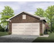 RDS-2734 Garage