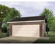 RDS-2736 Garage