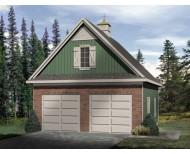RDS2220 Garage & Storage