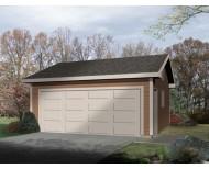 RDS2413 Garage