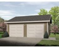 RDS2419 Garage