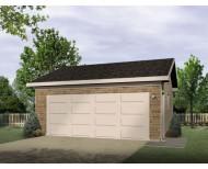RDS2425 Garage