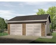 RDS2427 Garage