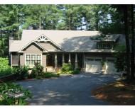 RLD-Sierra Lodge