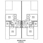 H1603A Duplex