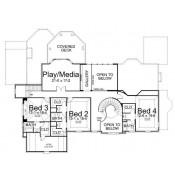 ARC-Anderson Estate
