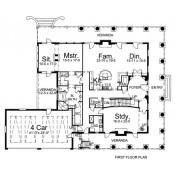 ARC-HoumasHouse