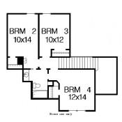 BD22006-LS