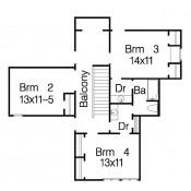 BD268,01-RF