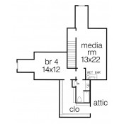 BD29003-RF