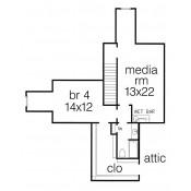BD290,03-RF