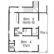 BD3204-26