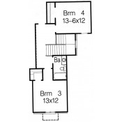 BD3204-47