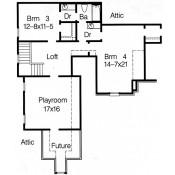 BD33802-LS