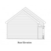 RLD-Coleman Garage