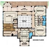 G4-6137 Casa Real Nueva