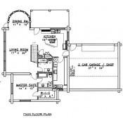 GHD1009