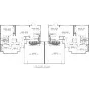 GHD4005 Duplex
