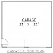 GHD4028 Garge