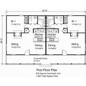 RDS9740 Duplex