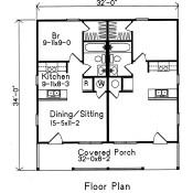 RDS9915 Duplex
