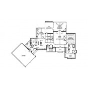 best one story house plans, open one story house plans, square 4-bedroom ranch house plans, ranch condo house plans, ranch barn plans, ranch contemporary house plans, ranch country house plans, ranch land plans, economical duplex plans, ranch mansion plans, simple duplex floor plans, side by side duplex plans, ranch split level house plans, 4-bedroom duplex floor plans, ranch victorian house plans, ranch prairie house plans, one story duplex plans, ranch house building plans, one story ranch house plans, ranch style duplex plans, on ranch duplex house plans breezeway