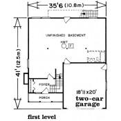SHD-MCA062