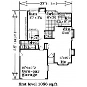 SHD-MCA063