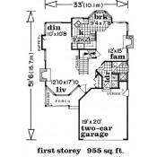 SHD-MCA066