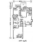 SHD-MCA078