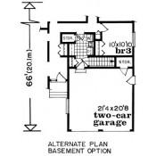 SHD-MCA127