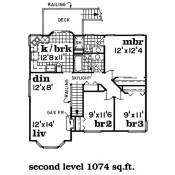 SHD-MCA132