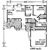 SHD-MCA361