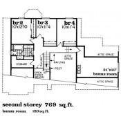 SHD-MCA369