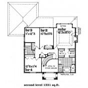 SHD-SEA443