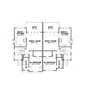 WEB-05-056-01 Duplex