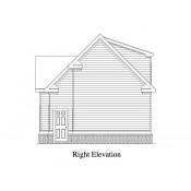 RLD-Westover Garage